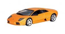 Lamborghini Murcielago Orange 1:43 AUTOart 54512