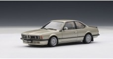 BMW M635 CSI Bronze 1:43 AUTOart 50509