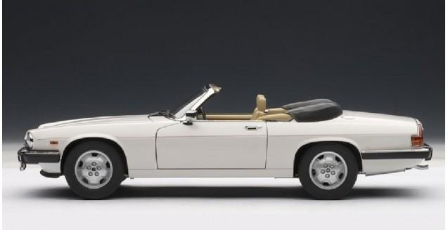 xjs listing auto jaguar garage dsc collectors convertible