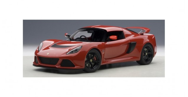 https://silentautosmodels.com/image/cache/catalog/AUTOart-75381-Lotus-Exige-S-2012-Composite-Model-Red-1-18-diecast-scale-models-637x328.jpg