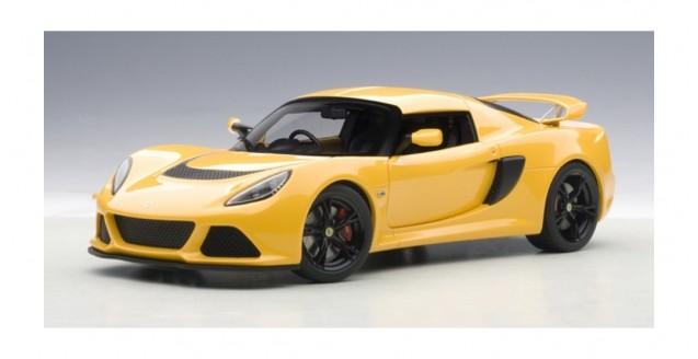 https://silentautosmodels.com/image/cache/catalog/AUTOart-75382-Lotus-Exige-S-2012-Composite-Model-Yellow-1-18-diecast-scale-models-637x328.jpg