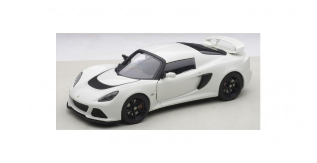 https://silentautosmodels.com/image/cache/catalog/AUTOart-75383-Lotus-Exige-S-2012-Composite-Model-White-1-18-diecast-scale-models-637x328.jpg