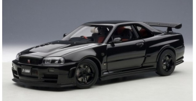gtr nissan images information specifications skyline