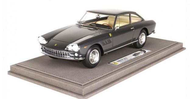 Silent Autos Models