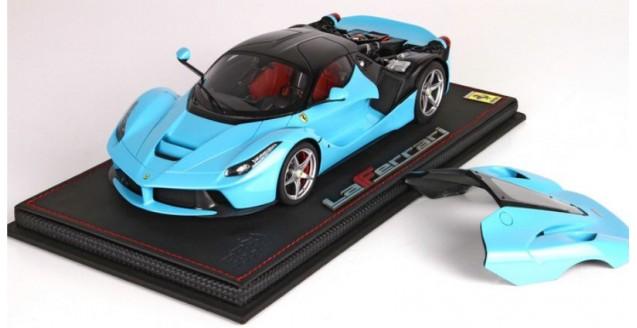 Silent Autos Model