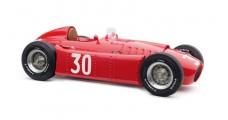 CMC Lancia D50 #30 Castellotti Red 1:18 CMC M-177