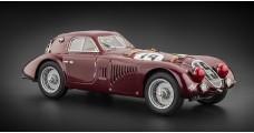 Alfa Romeo 8C 2900 B Speciale no19 1938 1:18 CMC M111