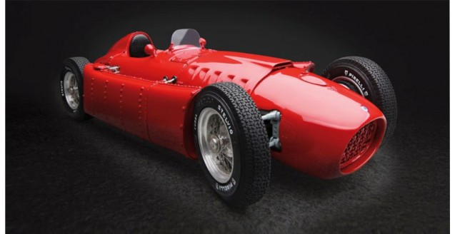 https://silentautosmodels.com/image/cache/catalog/CMC-M175-Lancia-D50-1954-1955-Red-1-18-diecast-scale-models-ll-637x328.jpg