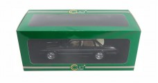Jaguar XJR X300 1995 Dark Green 1:18 Cult Scale Models CML052-2
