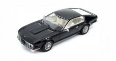 Dodge Challenger Special Frua 1970 Black 1:43 KES 43034000