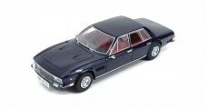 Monteverdi High Speed 375/4 1971 Blue Metallic 1:43 KES 43036000