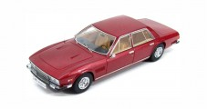 Monteverdi High Speed 375/4 1971 Red Metallic 1:43 KES 43036001