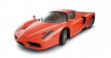 Ferrari Enzo Rosso Scuderia Red1:12 Kyosho KY08606RP