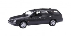 Ford Scorpio 1995 Black 1:43 Minichamps 430084010