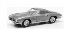 Aston Martin DB4 Jet Bertone 1961 Grey 1:43 Matrix MX50108-031