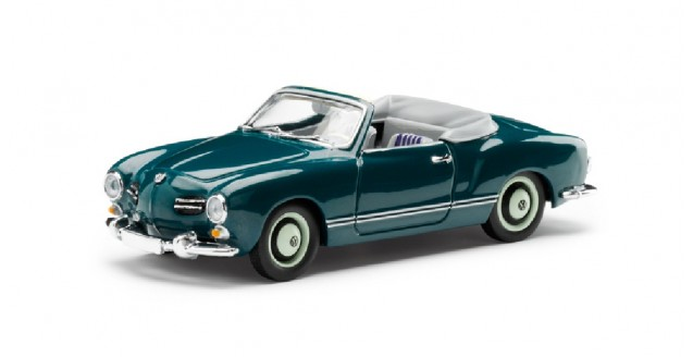 good remote control car with Minich S 000099300032 Vw Karmann Ghia Cabriolet 1957 Blue 1 43 Diecast Scale Models on Ultimate Rc Hobby Shop Bristol moreover Blizzard Wizards 10 Cool Cutting Edge Snow Plows together with 2000 Buick LeSabre Carlisle PA 266015006 further 112468 Look At This Liebherr Ltm 1750 By Dawid Szmandra in addition Xbee Remote.