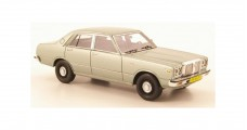 Datsun 200L Laurel Met Green 1:43 Neo 44495