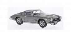Aston Martin DB4 GT Bertone Jet 1961 Grey 1:43  Neo 44575