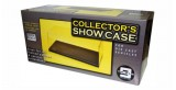 Triple 9 Stackable Acrylic Display Case for 1:18 Scale Model Cars Collector's Showcase