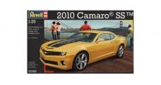 Chevrolet Camaro SS Kit Revell 07088