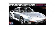 Porsche 959 Kit Tamiya 24065