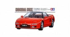 Honda NSX Kit Tamiya 24100
