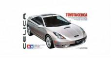 Toyota Celica Kit Tamiya 24215
