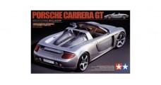Porsche Carrera GT Kit Tamiya 24275