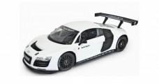 Audi R8 White RC Rastar 47500