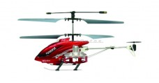 Rotorz RT02 Duality Infrared RC Helicopter