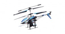 Rotorz RT05 Aquos-Co Water Spray 3.5Ch Infrared Micro RC Helicopter
