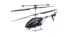 Rotorz RT06 Hawkspy RC Helicopter with Built-In Camera