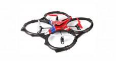 Syma X6 4-Channel 2.4ghz Quadcopter