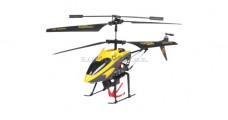 WL Toys V388 3.5Ch Hornet Transport RC Helicopter