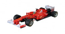 Ferrari F2012 F1 Red RC XQ Toys XQRC24-11AAA