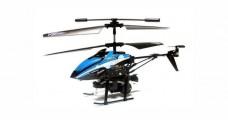 WL Toys V757 Remote Control Bubblecopter