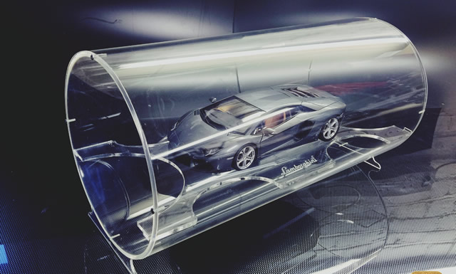 remotcontrol cars with Display Capsule Tube Acrylic 1 18 Scale Models on 4 Remote Control Car09 as well Back To The Future Delorean Rc 2LMBFFBCeEP661 7CDecwNQFoN jWH81gff3vPNcFgO3Y additionally Watch further Showthread additionally Adventurers P 17856.